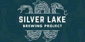 SilverLakeBrewing