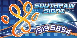 Southpaw-Signz