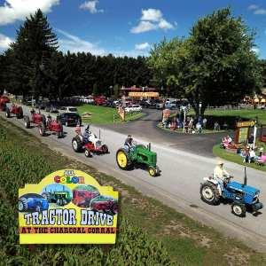 SQ-TractorDrive-DJI_0160