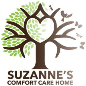 Suzannes-Tree-logo