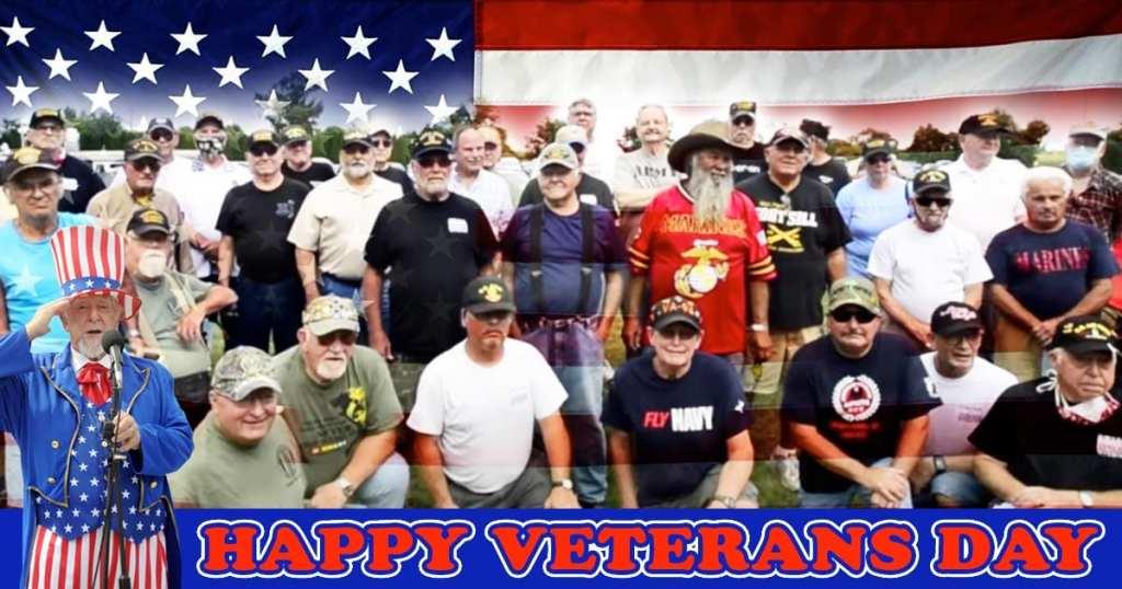 Veterans-Day-2020