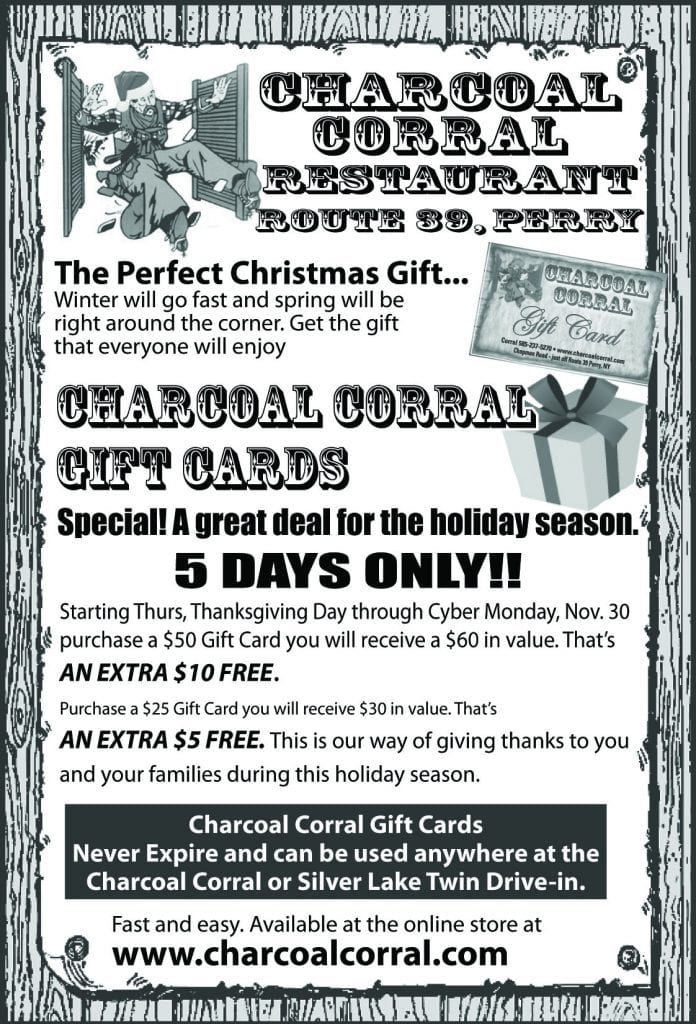 charcoal_corral_5_fay_special_gift_cert