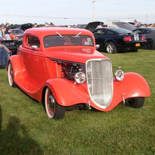 Cruise-Orange-Coupe-IMG_2445-SQ