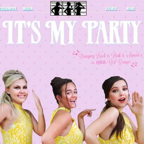 Its-My-Party