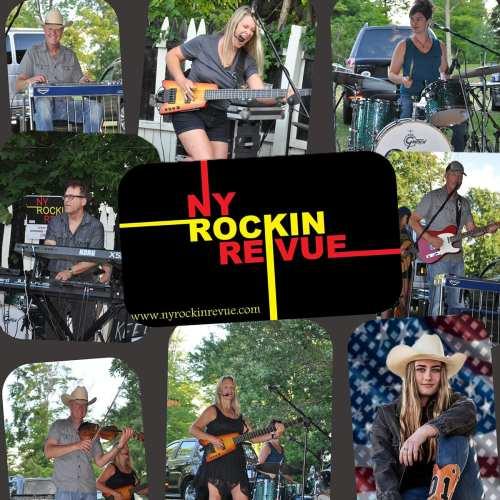 NY-Rockin-Revue-2021