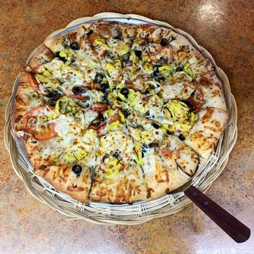 PZ-Greek-Pizza-IMG_6294-SQ-LB