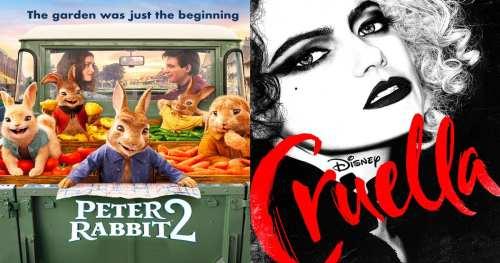 PeterRabbit-w-Cruella