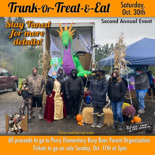 Trunk-or-Treat-soft-announce-SQ-v2