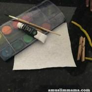 cloths-pin-honey-bee-craft (2)