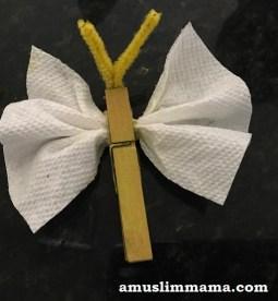 cloths-pin-honey-bee-craft (5)