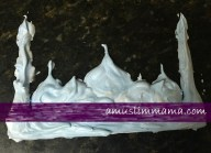 2 ingredient puffy paint Majid diy ramadan craft (11)