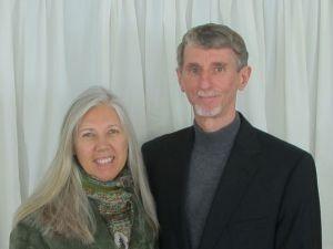 john and me blog
