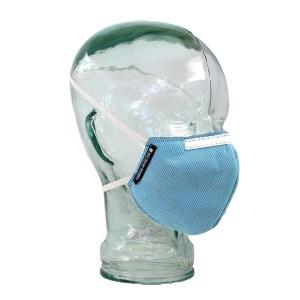 PNS-Facemask-glass-head