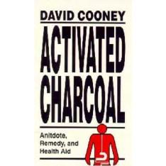 book3-ac-cover