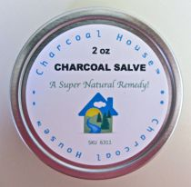 charcoal-salve