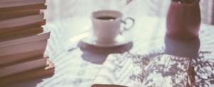 coffee-book probiotics