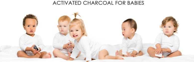 babies header2 - Activated Charcoal for Colic, does it work?