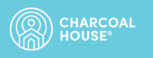 Charcoal House - The Largest Collection of Charcoal Products on the Internet