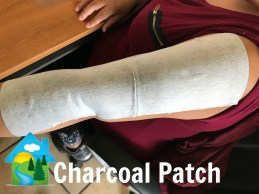 charcoal patch 1024x768 - Questions about Charcoal Patches