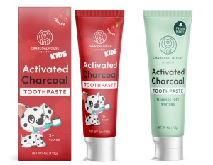 69bf83c7 2ca2 6af6 887d d62e03bb067f 300x233 - Is Activated Charcoal Toothpaste Safe for Daily Use