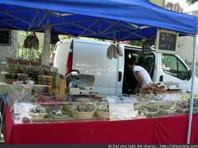 ArlesMercado salchichones