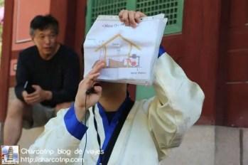 Guia explicando sistema de calefaccion coreano