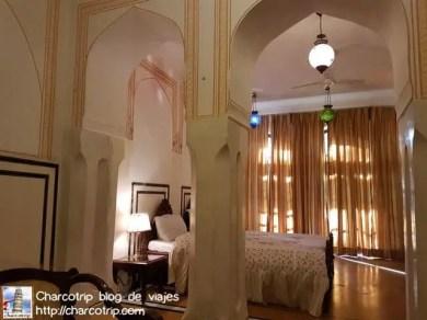 Naila-Bagh-Palace-jaipur1