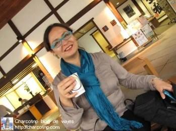 Nishi-Hongwanji-tomando-cafe