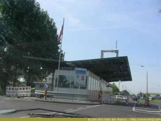aduana-suiza