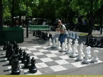ajedrez-gigante-ginebra
