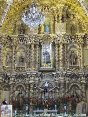 altar-acatepec-cholula