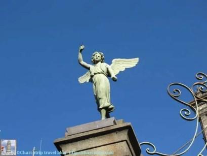 angel-puebla