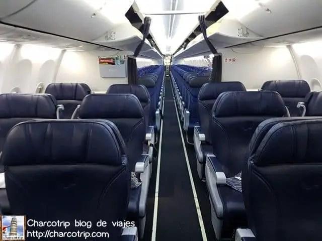 asientos-avion-corto-aeromexico