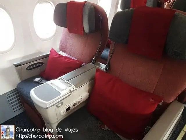 asientos-business-vueloo-corto-garuda