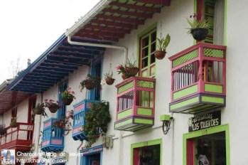balcones-salento