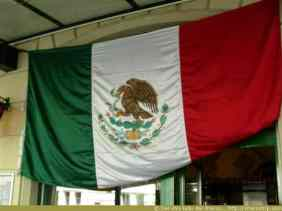 bandera-mexico-en-suiza