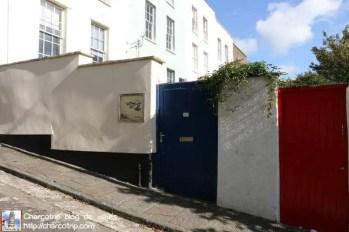 banksy-grafiti-residencia