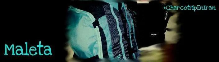 banner-maleta-iran