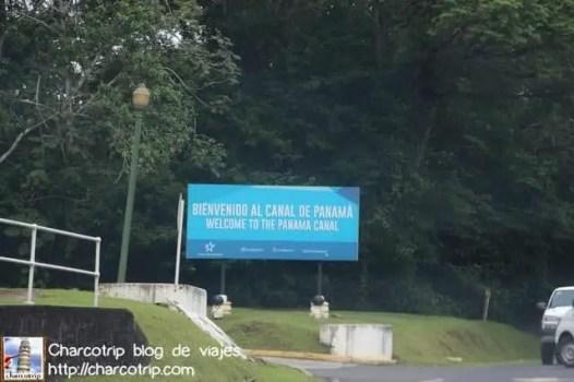 bienvenido-canal-panama