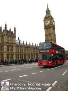 big-ben-camion-rojo-londres