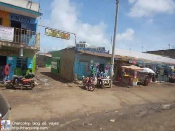 calle-kenia