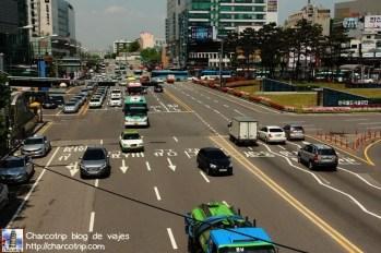 calle-suwon