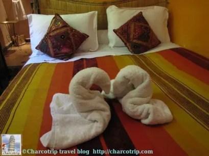cama-riad-sacr-marrakech