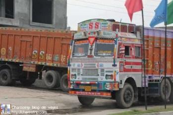 camion-amritsar
