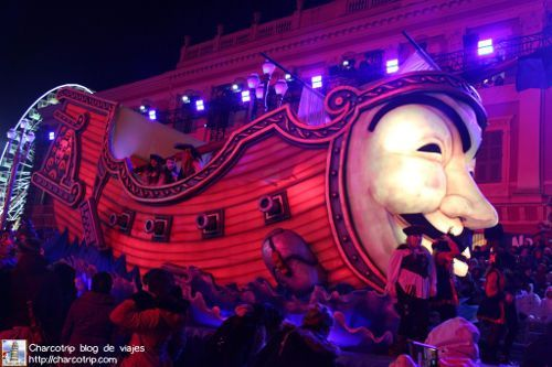 carnaval-niza-anonymous