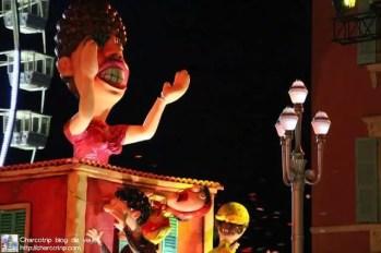 carnaval-niza-ficanasseria