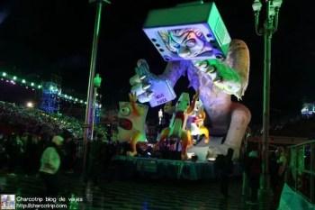 carnaval-niza-newspaper