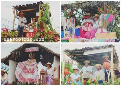 carretas-festival-mejorana-guarare