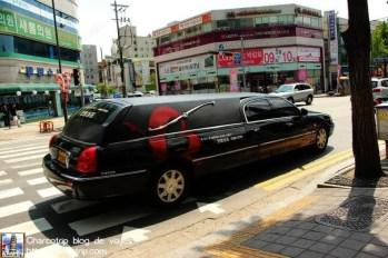 carroza-coreana