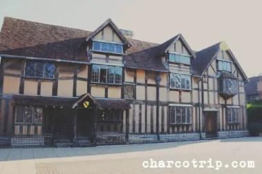 casa-shakespeare